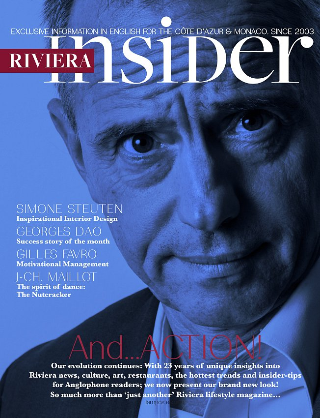 covertries-Riviera Inside.indd